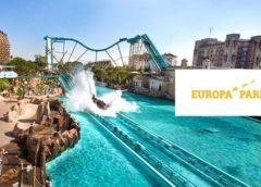 Séjour Europa Park Pas Cher