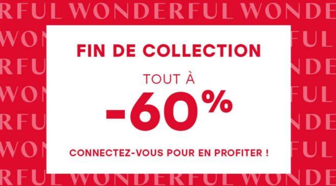 Tout à 60% Sur La Fin De Collection Burton