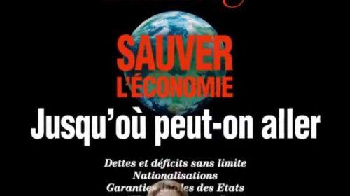 2 Mois D'abonnement Gratuits Au Magazine Challenges