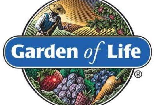 25% De Remise Sur Toutes Les Protéines Garden Of Life