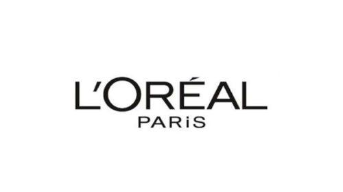 Livraison Offerte Sans Minimum D'achat Sur L'oreal Paris