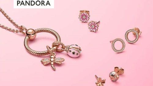 Livraison Gratuite Sans Minimum Sur Tout Le Site Pandora
