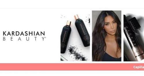 Vente Privée Kardashian Beauty