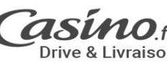 MesCoursesCasino – Nouveau Client