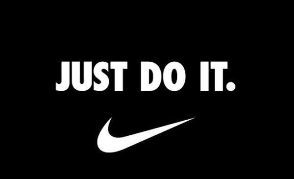 25% De Remise Sur Vos Achats Sur Le Site Officiel Nike
