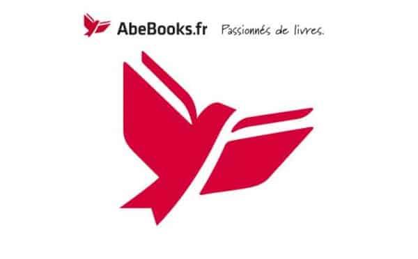 Abebooks Livraison Gratuite Sur Les Livres D'occasion Et Anciens