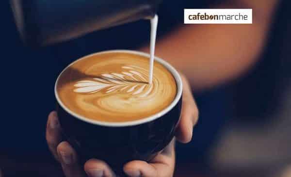 Commandez Votre Café En Ligne Sur Cafebonmarche