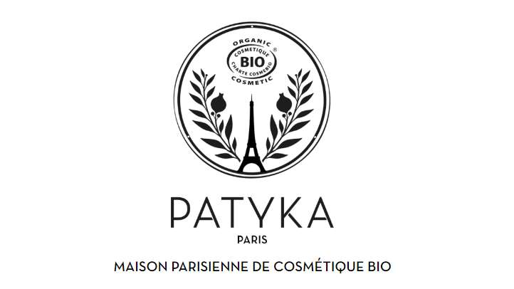 Livraison Gratuite Sur La Boutique En Ligne De Cosmétique Bio Haut De Gamme Patyka