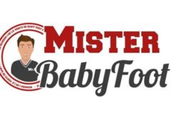 Profitez En Pour Acheter Un Babyfoot Livraison Gratuite Sur Mister Babyfoot
