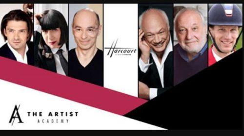 Remise Sur Les Masterclass En Ligne The Artist Academy