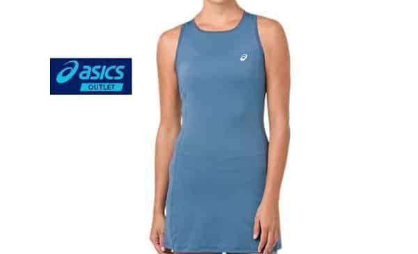 1 Vêtements En Promotion Asics Acheté = 50% De Remise Sur Le Second