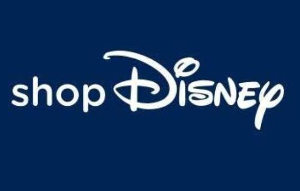 15% De Remise Sur Tout Le Shop Disney