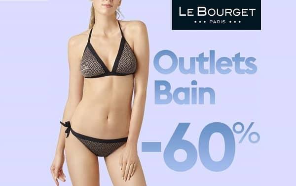 60% De Remise Sur Les Maillots De Bain Le Bourget