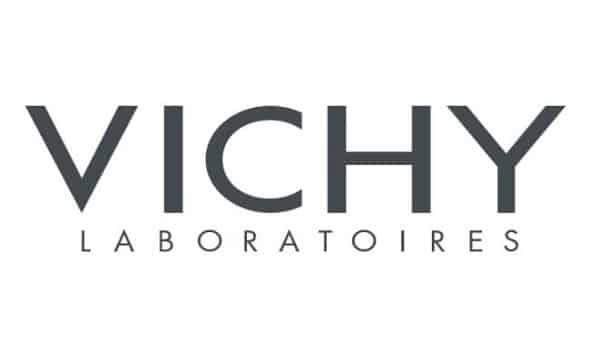 Offre Spéciale Fête Des Mères Vichy
