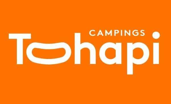 Des Vacances 100% Smile Avec Campings Tohapi