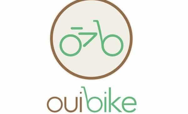 Louez Un Vélo Avec Livraison Sur Votre Lieu De Vacances Et Autres Sur Ouibike