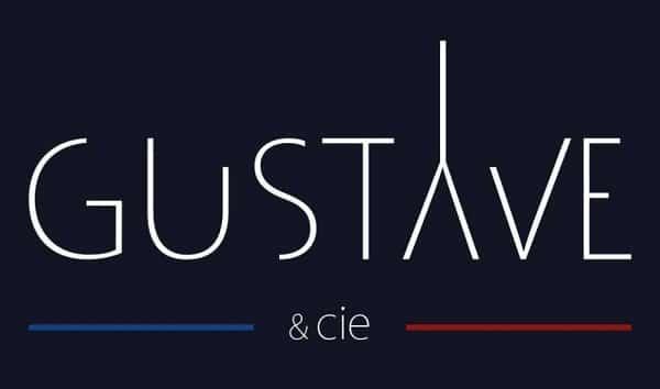 Soldes Gustave Et Cie
