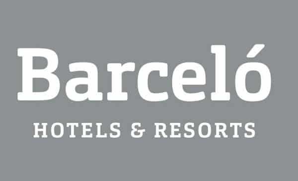 15% De Remise Sur Votre Réservation Hôtel Barcelo