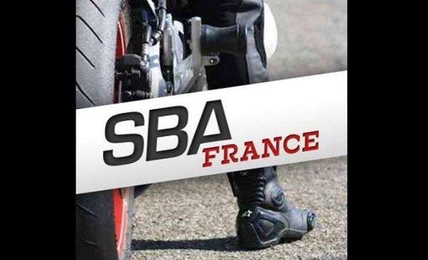 Remises Sur Sba France Accessoires Et Pièces Détachées Pour Votre Moto
