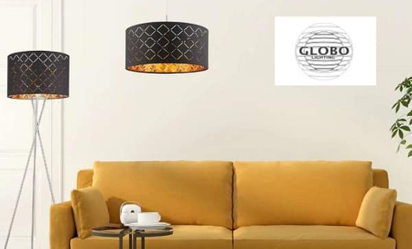Vente Privée Globo Lighting