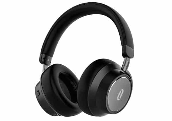 Casque Bluetooth Avec Réduction De Bruit Hybride Taotronics Tt Bh046