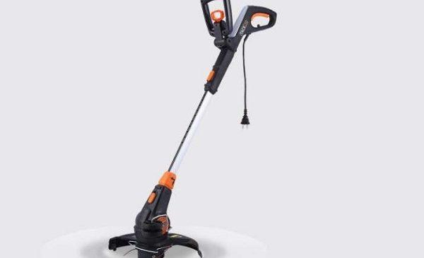 Coupe Bordures électrique Filaire Tap & Go Tacklife Ggt1a 600w