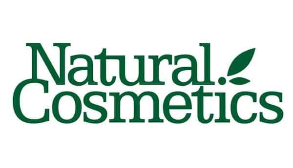Remise Sans Minimum Sur Votre Commande Sur Natural Cosmetics