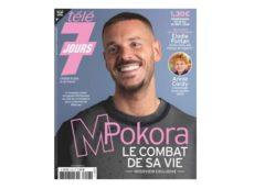 📢 Abonnement Télé 7 Jours pas cher 32€ les 52 numéros au lieu de 67€ (sans engagement)