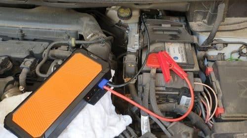 Booster De Batterie Nouvelle Génération Autowit Supercap2 Super Condensateur (21)