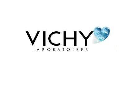 Offre De Bienvenue Vichy