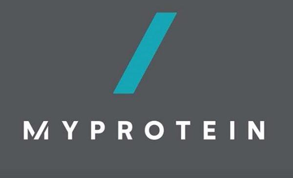 Reduction Sur L'ensemble Du Site Myprotein
