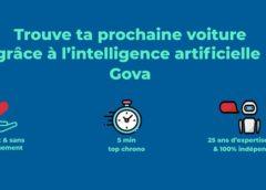 Hellogova L'intelligence Artificielle Qui Vous Trouve Votre Prochaine Voiture Gratuitement !