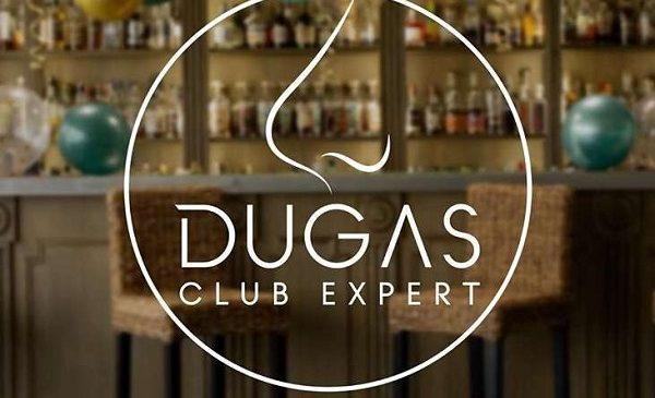 Livraison Gratuite Sans Minimum Sur Toutes Les Commandes Dugas Club Expert