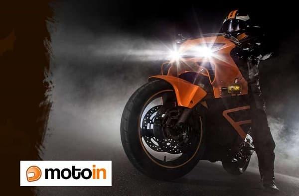Remises Sur Motoin Vêtements Et Accessoires Moto