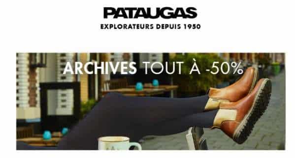 Archives De Pataugas 50% De Remise Sur Une Large Sélection De Chaussures