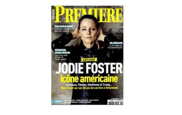 abonnement magazine première pas cher