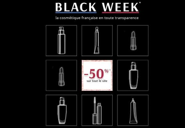 La Black Week Du Dr Pierre Ricaud