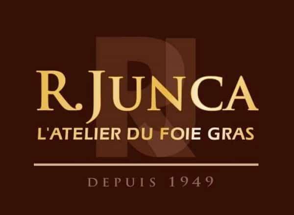 Livraison Offerte Sur Vos Commandes Sur Foie Gras Roger Junca