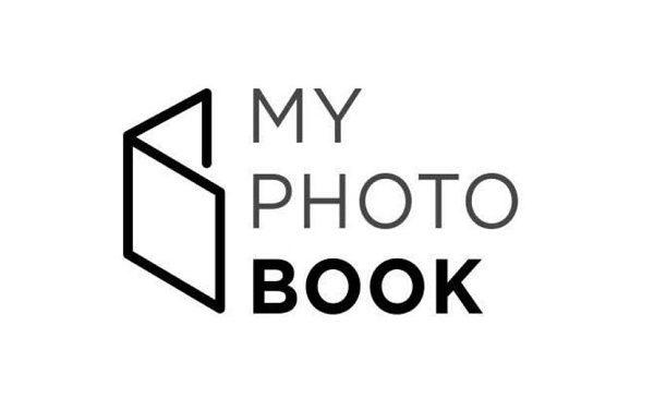 Myphotobook Code Promo