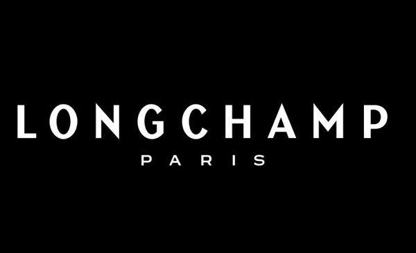 Les Soldes Longchamp Sacs, Maroquinerie Et Prêt à Porter Haut Gamme Démarqués