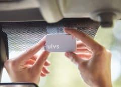 Soldes badge télépéage : 6 mois offerts + la livraison gratuite du badge de Ulys – VINCI Autoroutes