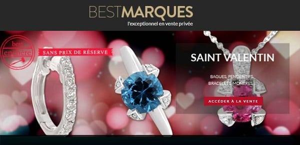 Ventes Aux Enchères Saint Valentin Sans Prix De Réserve