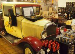 Visite Musée De La Bièrech'ti Avec Dégustation Bouteille Pas Chère