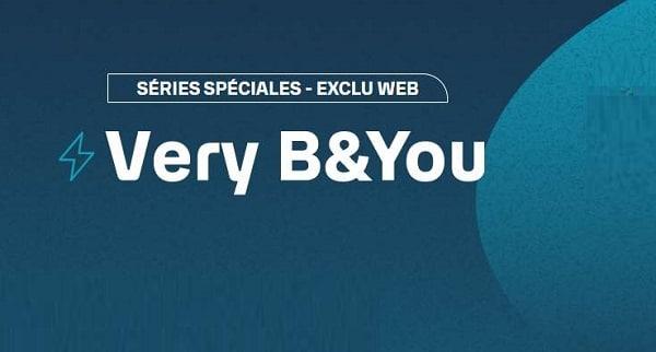 exclu web forfait sans engagement b&you 5go