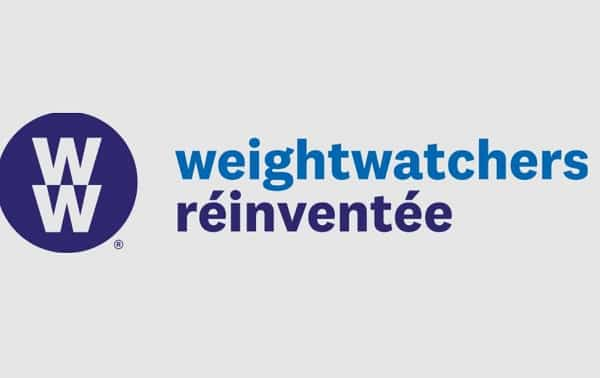 offre découverte weight watchers ww