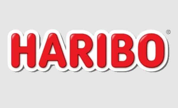 offre spéciale haribo 1 produit acheté le second à 50%