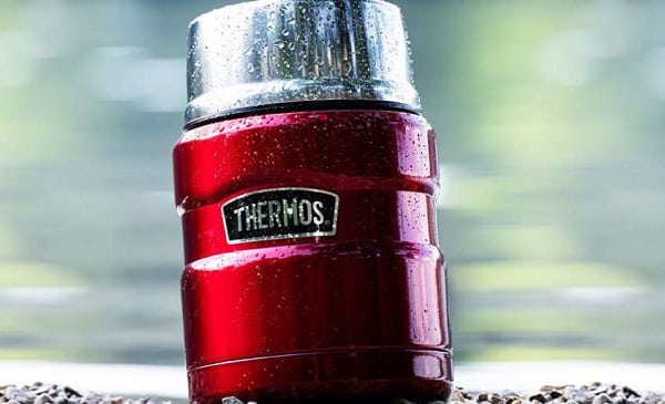 offre spéciale bouteilles, mugs, sacs, boites isothermes thermos pas chers