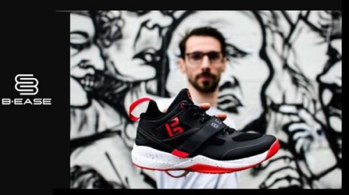 promotions b.ease chaussures de basket, vêtements et accessoires de basketball moins chers