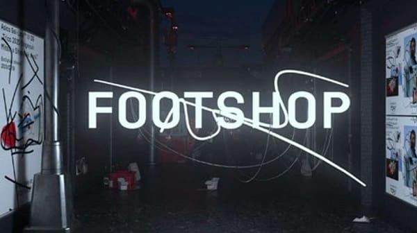 code promo footshop reduction sur votre commande