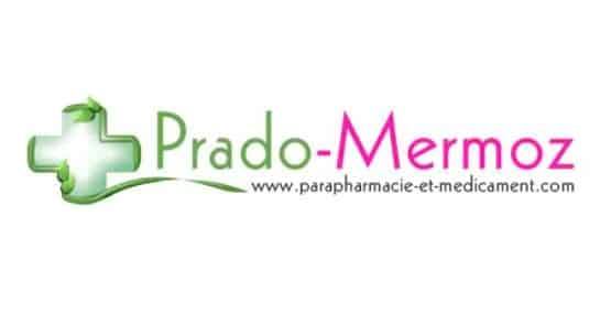 livraison domicile gratuite sans minimum sur vos commande parapharmacie prado mermoz